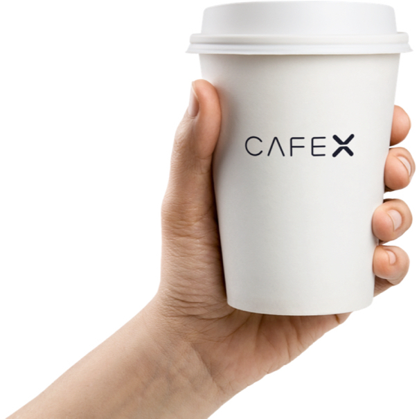 cafe-x_automated-coffee-shop-san-francisco_robot