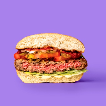 meat_burger_impossible-food