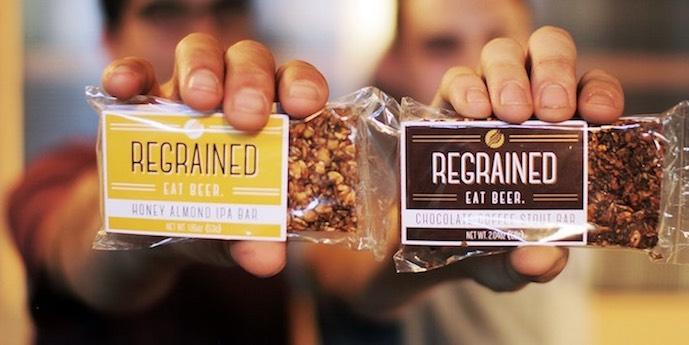 Regrained-beer-leftovers-granola-bars-founders2