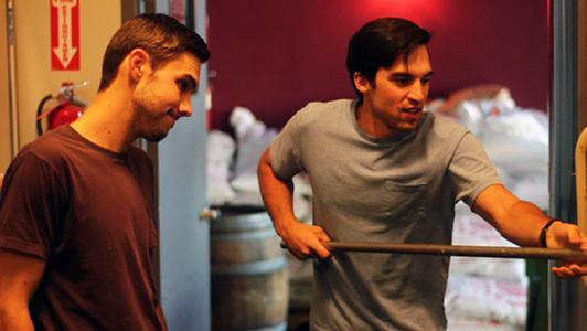 regrained-beer-leftovers-granola-bars-founders