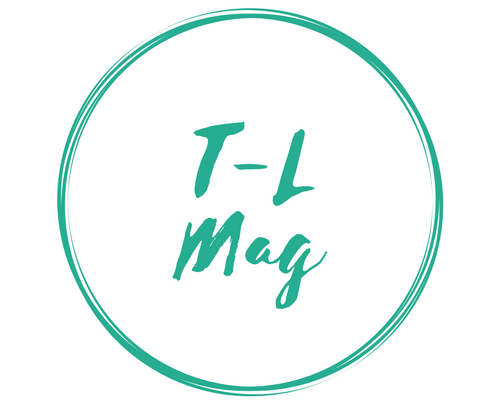 tlmag logo