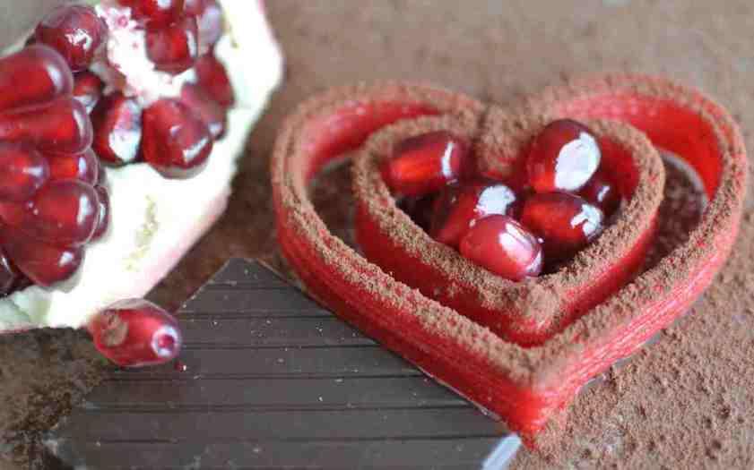 natural-machines-foodini-valentines-day-2016