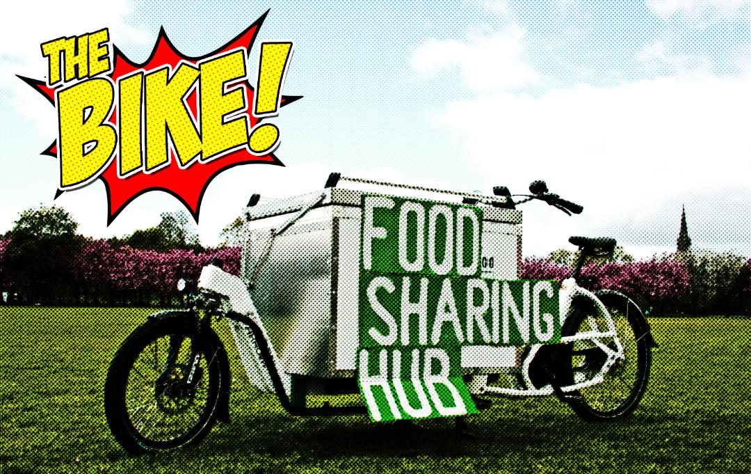 bike FSE