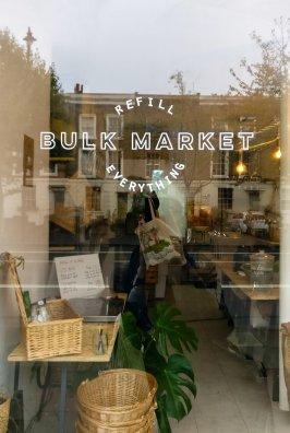 Courtesy: Bulk Market.