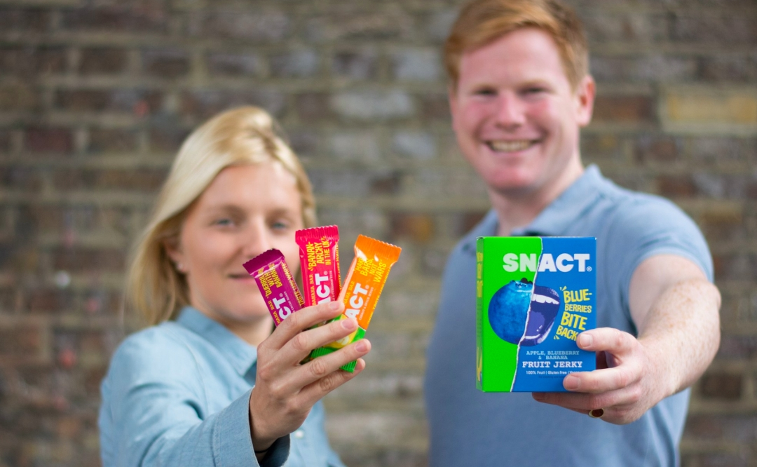 snact-michael-ilana-with-snacks.jpg